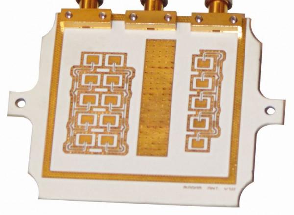 A-sR-1032 - Antenna for DK-sR-1030e