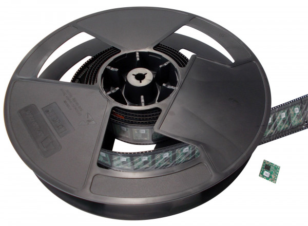 100 x iM880B-L LoRaWAN - Tape & Reel - Long Range Radio Module