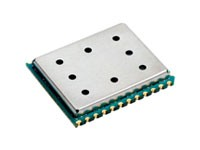 iM282A-L LR_Base Plus - Long Range Radio Module
