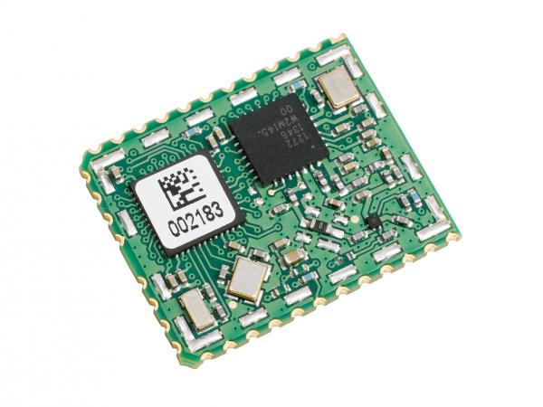 iM880B-L LR_Base