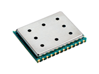 iM980A AS LoRaWAN - Long Range Radio Module