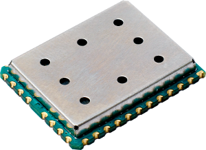 iM881A-M LR_Base - Long Range Radio Module