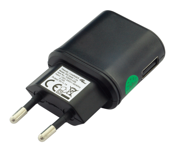 Power Supply Unit for iO881A and iOKE868